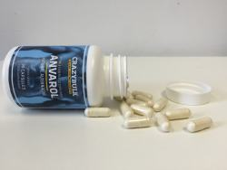 Purchase Anavar Steroids in El Salvador