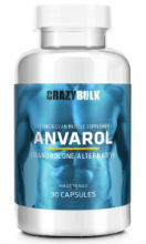 cumpara Anavar Steroids on-line