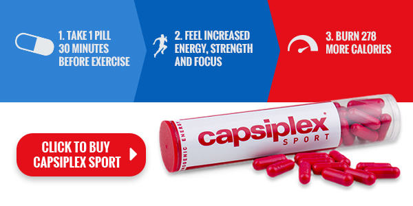 Where Can I Purchase Capsiplex in Saudi Arabia