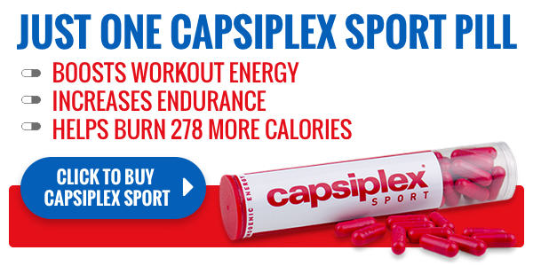 Buy Capsiplex in Jersey
