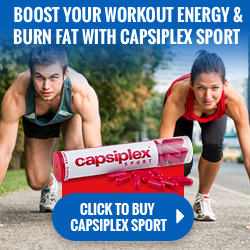 Where Can I Buy Capsiplex in Tunisia