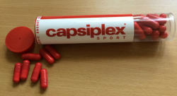 Where Can I Buy Capsiplex in El Salvador