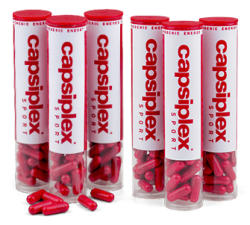 Where Can I Buy Capsiplex in Western Sahara