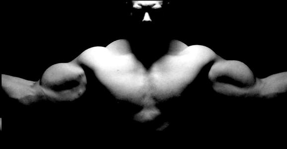 Buy Clenbuterol Steroids in Ukraine