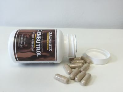 Purchase Clenbuterol Steroids in Dhekelia
