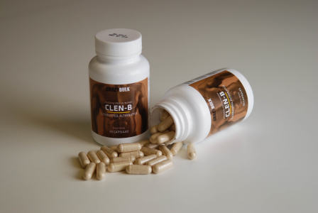 Where to Buy Clenbuterol Steroids in Egypt