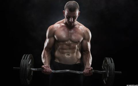 Buy Clenbuterol Steroids in French Guiana