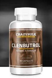 Where to Buy Clenbuterol Steroids in Kyrgyzstan
