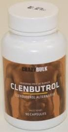Where to Buy Clenbuterol Steroids in Kazakhstan