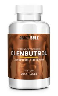Where to Buy Clenbuterol Steroids in Croatia