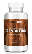 cumpara Clenbuterol Steroids on-line