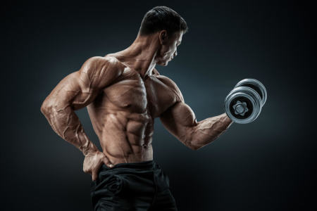 Purchase Dianabol Steroids in Mongolia