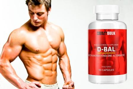 Where to Purchase Dianabol Steroids in Czech Republic
