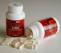 Where to Purchase Dianabol Steroids in Barbados