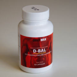 Buy Dianabol Steroids in Trinidad And Tobago