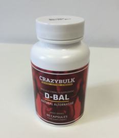 Buy Dianabol Steroids in Turkey