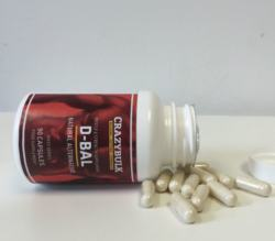 Buy Dianabol Steroids in Saint Kitts And Nevis