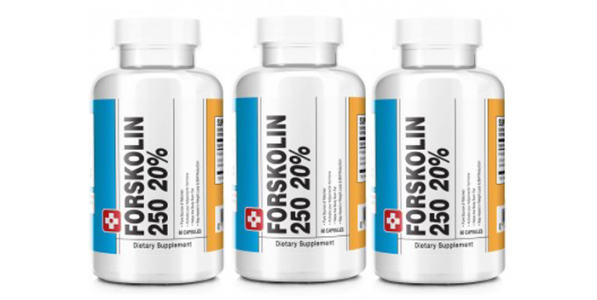 Purchase Forskolin in Brazil