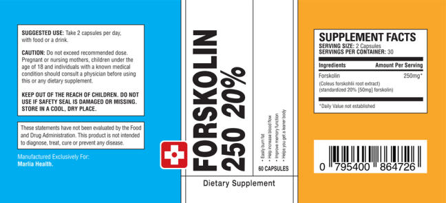 Where to Purchase Forskolin in Liechtenstein