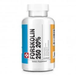 Where to Buy Forskolin in Wake Island