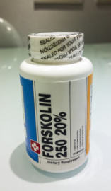 Where Can You Buy Forskolin in Anguilla
