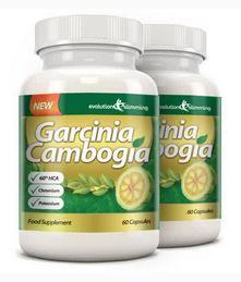 Purchase Garcinia Cambogia Extract in Slovenia