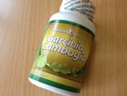 Purchase Garcinia Cambogia Extract in Tokelau