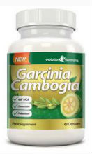 cumpara Garcinia Cambogia Extract on-line