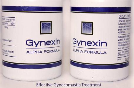 Buy Gynexin in Canada