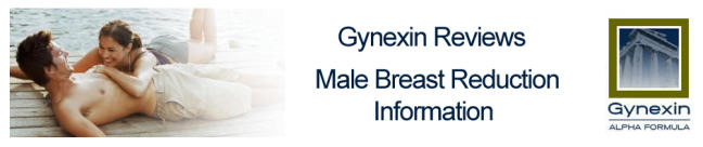 Purchase Gynexin in United Arab Emirates