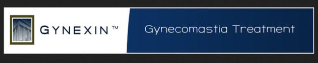 Where to Purchase Gynexin in Bahrain