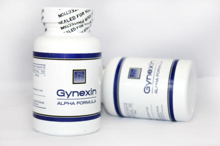 Where Can I Purchase Gynexin in Bermuda