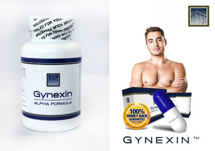 Purchase Gynexin in Madagascar