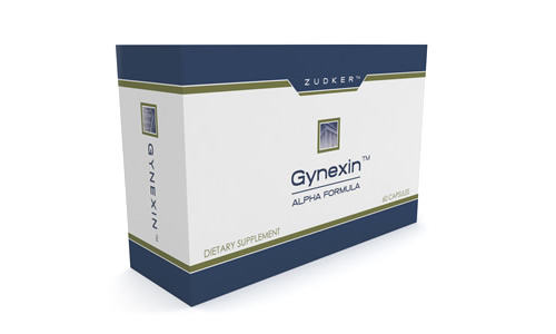 Where Can I Purchase Gynexin in Dominican Republic