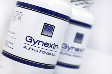 Where to Buy Gynexin in Chad