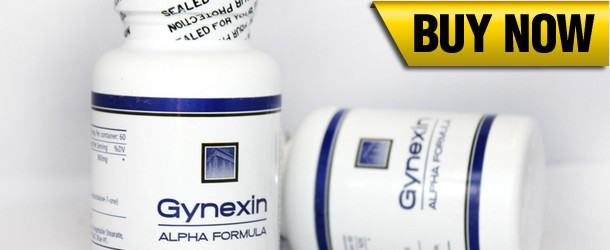 Buy Gynexin in Sao Tome And Principe