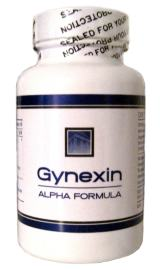 Where to Purchase Gynexin in Christmas Island