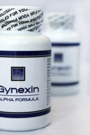 Where Can You Buy Gynexin in Saint Pierre And Miquelon