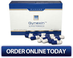 Where to Buy Gynexin in Romania