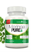Where to buy Moringa Capsules online