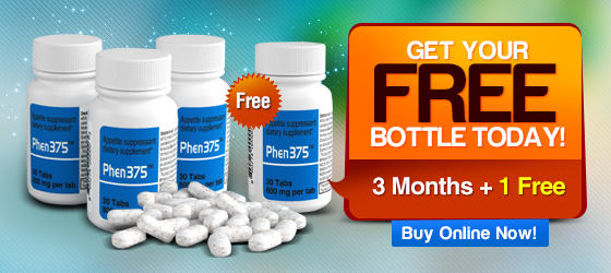 Purchase Phen375 in Australia