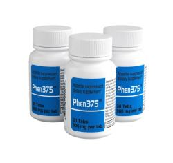 Buy Phen375 in Guinea Bissau