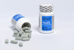 Buy Phen375 in Singapore