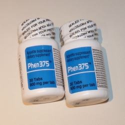 Purchase Phen375 in Goiás