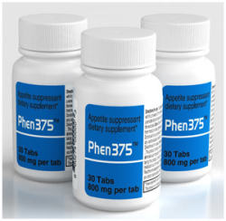Purchase Phen375 in San Marino