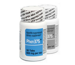 Buy Phen375 in Turks And Caicos Islands