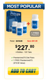 Best Place to Buy Phen375 in Singapore