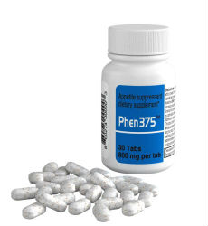Where to Buy Phen375 in Ireland
