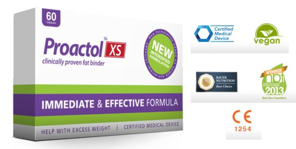 Buy Proactol Plus in Egypt