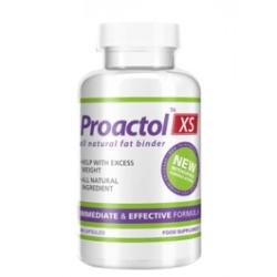 Purchase Proactol Plus in Mongolia